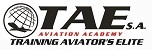 TAE Aviation Academy SA - Log In